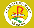 Colegio St. Mary Albrook