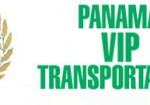 Panama VIP Transportation