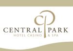 Central Park Hotel Casino & SPA (Golden Lion Casino)