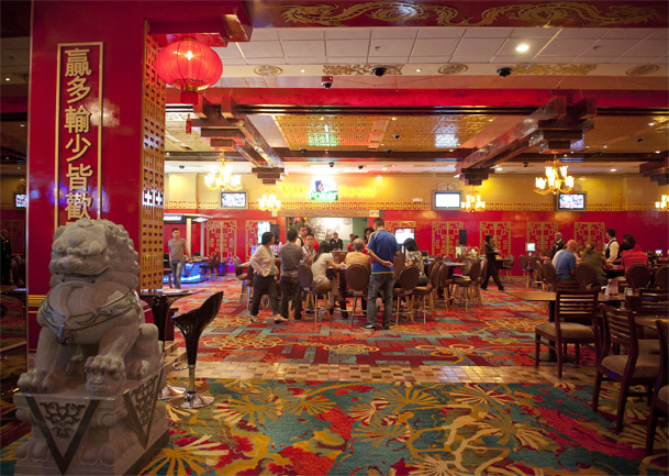 golden lion casino el dorado panama city panamГЎ