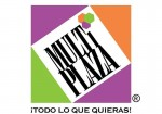 Multiplaza Mall and Theater