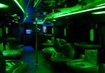 Party Bus Tours and Chiva Parrandera