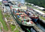 Weekend Panama City - Panama Canal - Beaches tour