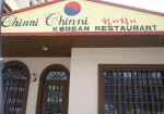 Chinni Chinni Korean Restaurant Panama