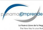 Panama Emprende Govt office (business license)