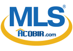 ACOBIR - Panama MLS Real Estate directory