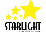 StarLight Karaoke & Lounge