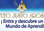 Instituto Justo Arosemena – IJA