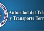 Transit and Transportation Athority of Panama (ATTT)