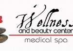 Wellness and Beauty Center Medical Spa Panama