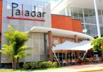 Paladar - Mall Multiplaza Pacific