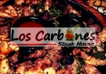 Los Carbones Steakhouse
