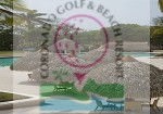 Coronado Golf & Beach Resort