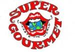 Super Gourmet