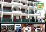 Colegio Anglo Mexicano Bilingüe